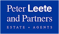 Peter Leete and Partners
